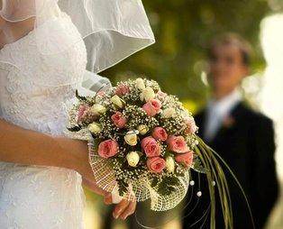 Düğün salonları ne zaman açılacak? Çiftler o tarihe odaklandı! Düğünler hangi tarihte serbest olacak?