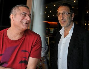Mehmet Ali Erbil ve Cem Özerin son durumları nasıl? (Kaçış sendromu nedir?)