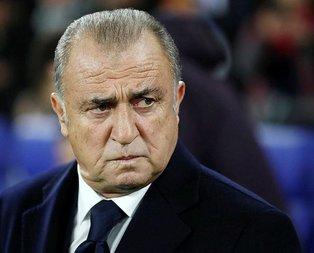 TFF'den Schalke'ye destek mesajı da beklerdim