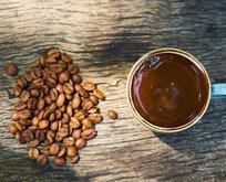 Türk Kahvesi hakkında bilinmeyen gerçekler!