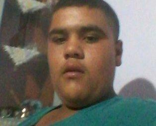 Hatay'da otomobilin çarptığı genç hayatını kaybetti