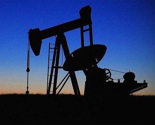 Son dakika: Libya'daki Şerara petrol sahasında üretim yeniden başladı