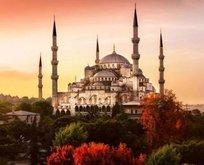 2020'de Kurban ve Ramazan Bayramı ne zaman hangi tarihte?