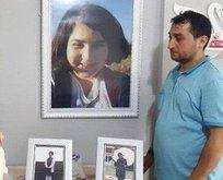 Rabia Naz davasında DNA sonuçları ortaya çıktı!