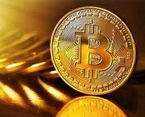 Kripto para piyasasında aşağı yönlü hareketlilik