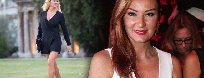 Çocuklar Duymasın'ın Meltem'i Pınar Altuğ'un bu halini gören yok artık dedi! Çok şaşıracaksınız