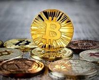 Bitcoin ne kadar oldu? Son 24 saatte...