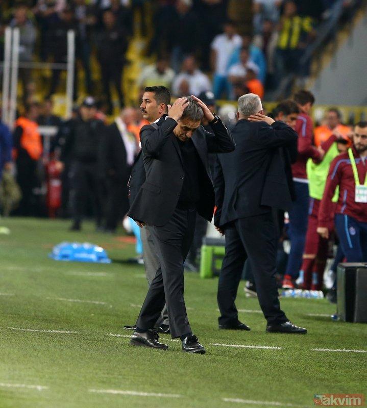 Fenerbahçe'den son dakika transfer atağı! 3 isim geliyor