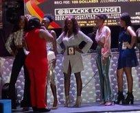 'Miss Uganda'nın düzenlediği kulübün sahibi hakkında flaş gelişme!