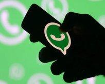 WhatsApp mesajları delil mi?