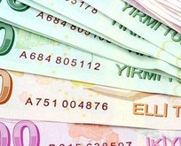 Emekli maaş ödemeleri hangi günler yapılıyor?