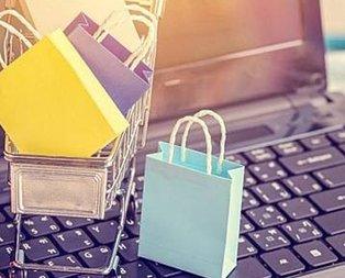 Efsane Cuma indirimi hangi mağazalarda geçerli?