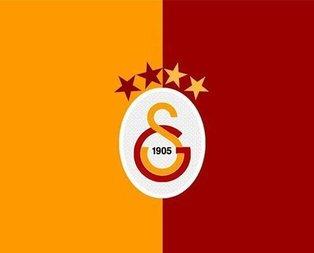 Galatasaray yeni sponsorunu açıkladı!