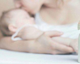 Anneliğin doğal reçetesi