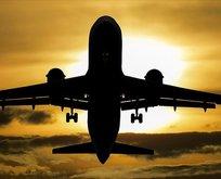 Yurt dışı uçuşları ile ilgili flaş açıklama