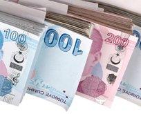 SGK SSK ve Bağkur'lu emekliye yüzleri güldüren 422 lira ek gelir müjdesi!