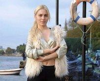 Aleyna Tilki: Üstün zekalıyım