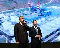 İşte Türkiyenin ekonomik saldırılara karşı yaptığı kritik hamleler