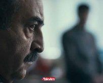 Yılmaz Erdoğan Kin filmi konusu nedir, ne zaman yayınlanacak? Kin filmi nerede çekildi, oyuncuları kimler?
