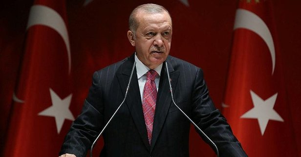 Erdoğan hafta sonunu o ilimizde geçirecek