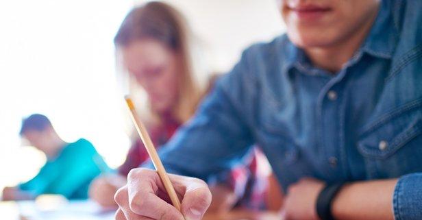 KPSS sonuçları ne zaman açıklanacak? ÖSYM-2020 KPSS ortaöğretim sonuçları nasıl sorgulanır?