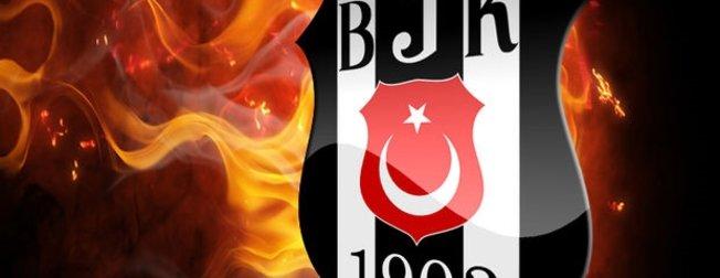 Resmi açıklama geldi! Tolgay Arslan Beşiktaş'tan ayrılıyor mu?