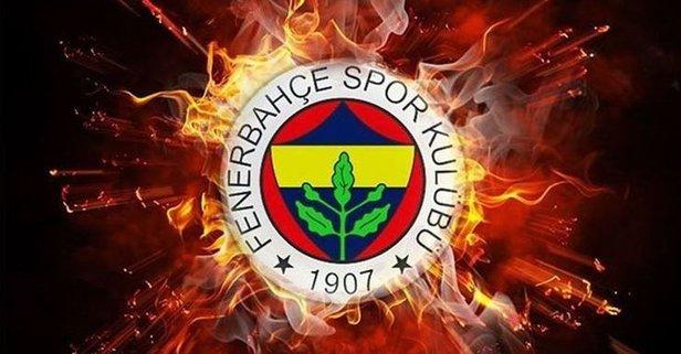 Fenerbahçe'de sürpriz imza! Sözleşmesi uzatıldı