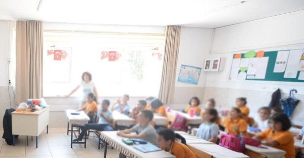 Özel okuldan devlet okuluna nakiller açıldı mı? 2021 nakiller ne zaman başlayacak?