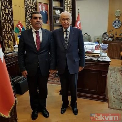 AK Parti Gaziantep ilçe belediye başkan adayları kimdir? İşte isim isim liste
