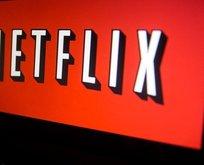 Netflix'in en çok izlenen dizileri hangileri?