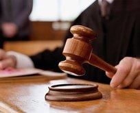 Salih Tuna'dan yandaş yargı yaygarasına sert tepki