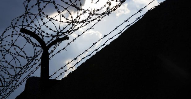 Cezaevi izinleri için flaş açıklama! Açık cezaevi izinleri uzatılacak mı? 30 Kasım son gün!