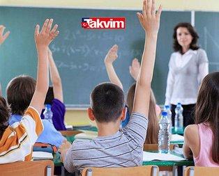 10 Mayıs bugün okullar tatil mi 2021? EBA canlı ders yok mu?