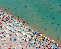 Tatil kredisi turizm sektörü temsilcilerini sevindirdi