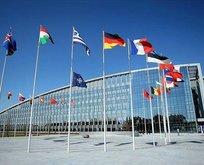 NATO'dan flaş açıklama: O ülkeler kilit öneme sahip