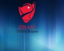 Akhisarspor ve Fenerbahçe arasında oynanacak Ziraat Türkiye Kupası final maçı ne zaman saat kaçta?