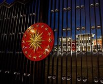2 bin 721 öğrenci Türkiye'ye getirildi!