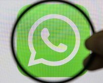 Whatsapp 15 Mayıs'ta silinecek mi?