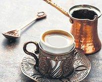 Altın kahve
