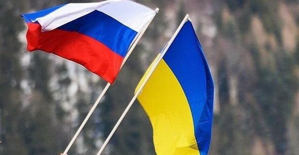 Ukraynadan kritik karar!
