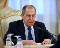 Rusya açıkladı: Karşılık vereceğiz