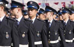 2020 POMEM polis alımı başvuruları başladı mı? 27. Dönem POMEM başvuruları ne zaman yapılacak?