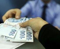Devlet satışa çıkardı! Değeri tam 11 milyon lira
