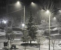 Ankara'da hafta sonu hava nasıl olacak? Meteoroloji'den Ankara için 5 günlük hava durumu tahmini