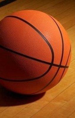 Basketçilere izin çıktı