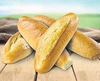 Halk Ekmeğe fahiş zam!