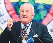 Ali Şen: Fener, Arena'da Galatasaray'ı yener