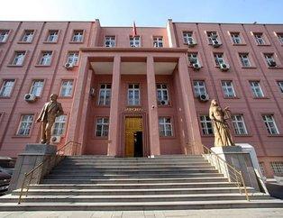 HSK'da Yargıtay ve Danıştay'a yeni atamalar! İşte Yargıtay ve Danıştay atama listesi