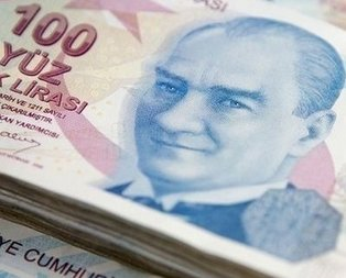 Memura ayda 472 lira!
