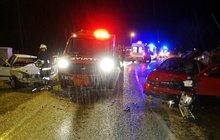 Mersin'de korkunç kaza! Ölü ve yaralılar var